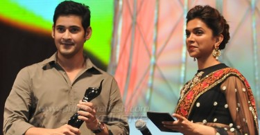 59.filmfare.awards.south.maheshbabu.deepika
