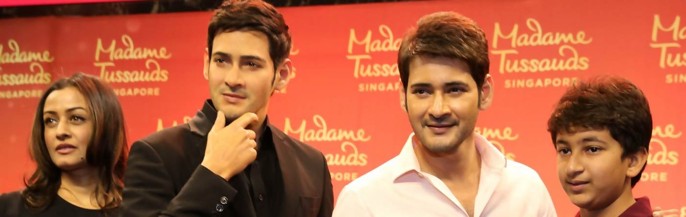 mahesh-babu-25th-movie-new-look-cover-5