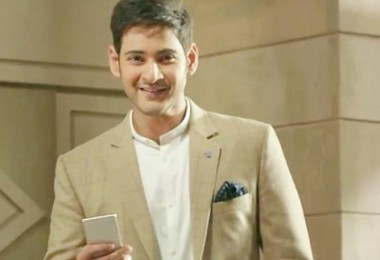 mahesh-babu-intex-aqua-ace