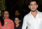 mahesh-babu-namrata-gautam-pvr-daughter-function