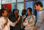 mahesh-babu-spyder-workingstills