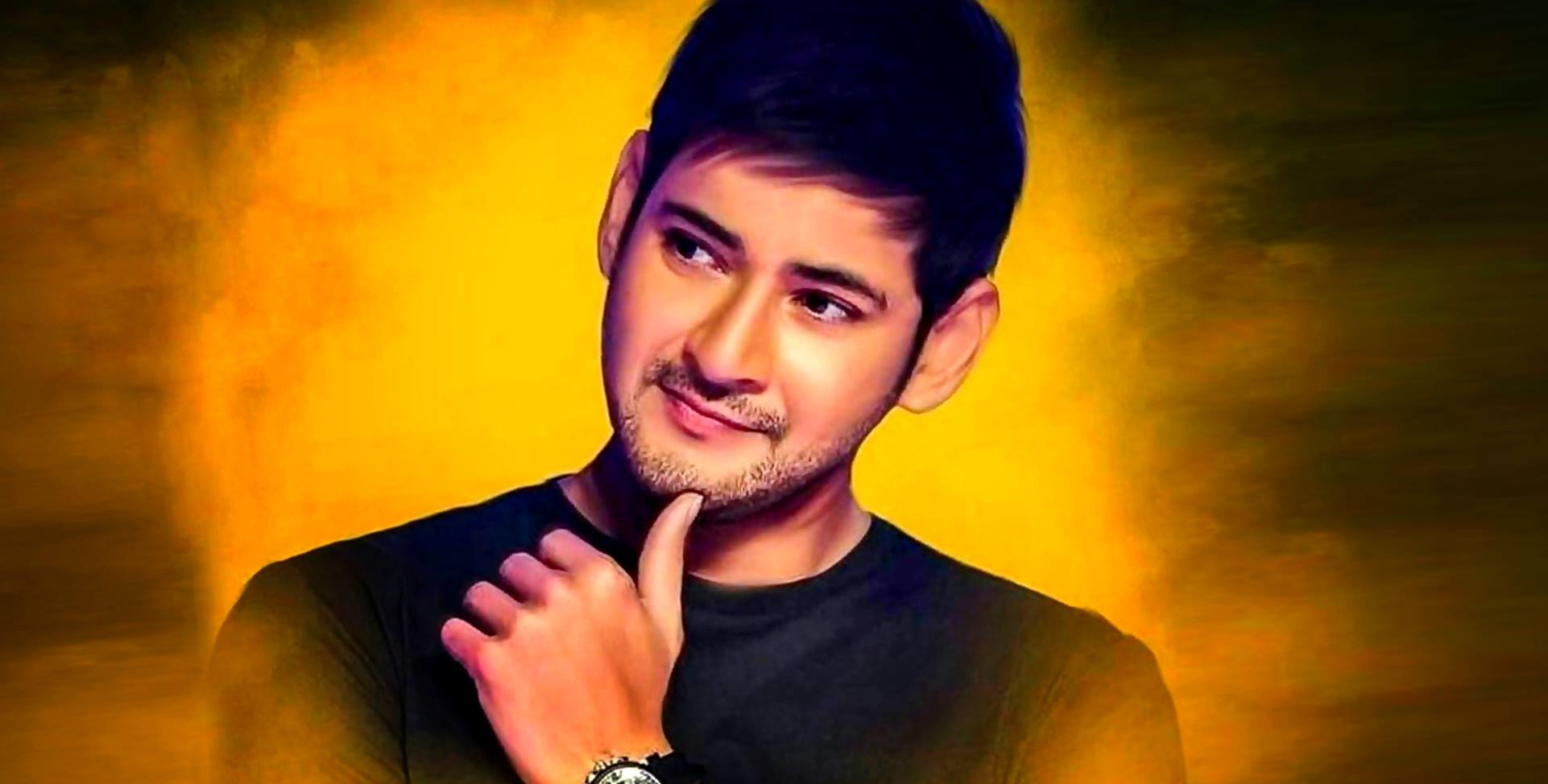 mahesh-babu-to-sport-a-new-look-in-25th-movie-2