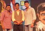 mahesh-puneeth-power5