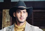 mahesh-takkaridonga-movie