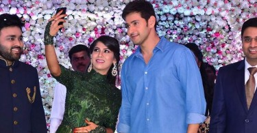 mahesh-talasani-srinivas-daughter-swathi
