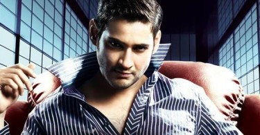mahesh.provogue_header