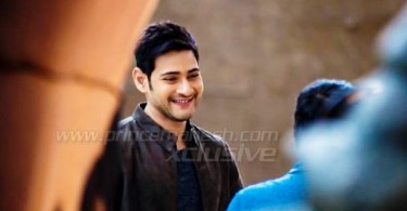 maheshbabu-ad-workingstills