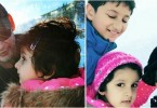 maheshbabu-family-photos1
