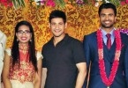 maheshbabu-siva-actor-wedding-receptionb