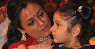 namrata-sitara-brahmotsavam-audio-launch