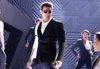 spyder-stills-header-