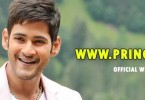 superstar-mahesh-slider-films